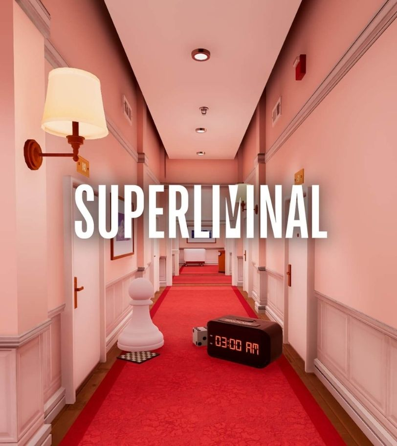 Superliminal satın al-en ucuz superliminal-superliminal ucuz-superliminal steam